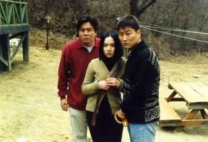 quietfamily3