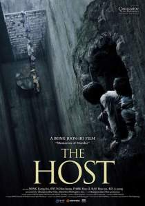 thehost1