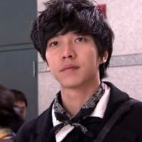 Brilliant Legacy: Episodes 1-2