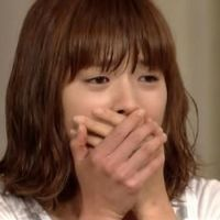 Brilliant Legacy: Episode 19