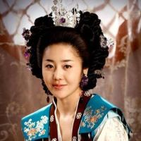 Best and Worst Dramas (Part 7): 2009