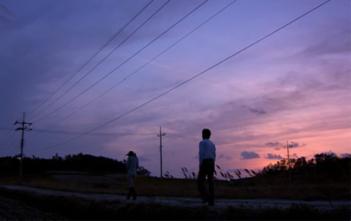26b-walk-sunset