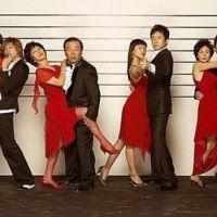 Bad Family (SBS 2006)