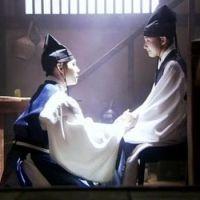 Sungkyunkwan Scandal Episode 17: Live Recap