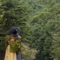 Sungkyunkwan Scandal: Episode 15