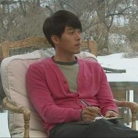The Secret Garden, the 17th & 18th episodes
