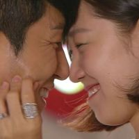 Best Love: Episode 16