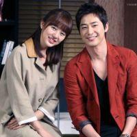 Lie To Me (SBS 2011)