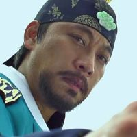 Warrior Baek Dong Soo - Episode 2