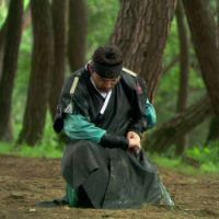 Warrior Baek Dong Soo - Episode 12