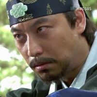 Warrior Baek Dong Soo - Episode 13