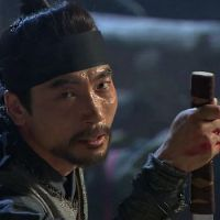 Warrior Baek Dong Soo - Episode 5