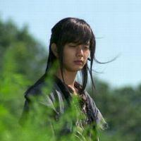 Warrior Baek Dong Soo - Episode 8