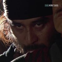Warrior Baek Dong Soo - Episode 17