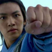Warrior Baek Dong Soo - Episode 20