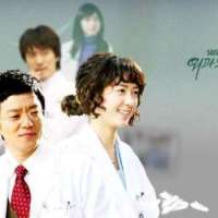[K-drama scribbles] Surgeon Bong Dal-hee