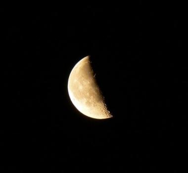waning moon2